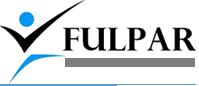 Fulpar Otomotiv - Auto Parts